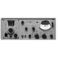 TF2300A Marconi Modulation Meter