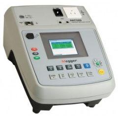 1001-366 Megger Appliance Tester