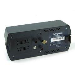 DLRO10LPU-US Megger Adapter