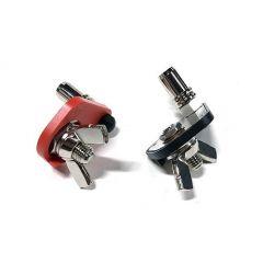 1005-555 Megger Adapter