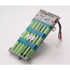 1005-973 Megger Battery
