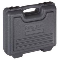 1007-169 Megger Case