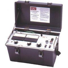 210400 Megger Insulation Tester