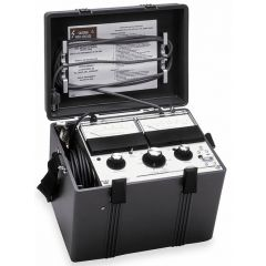 220005 Megger Dielectric Test Set