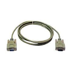 25955-025 Megger Cable