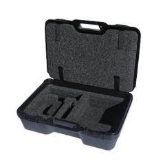 35890 Megger Case