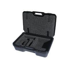 35915 Megger Case