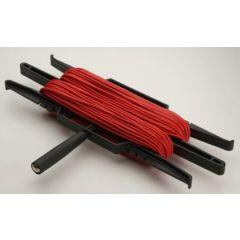 6121-119 Megger Cable