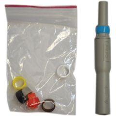 90017-088 Megger Adapter