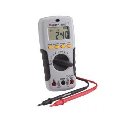 AVO210 Megger Digital Multimeter