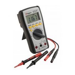 AVO410 Megger Digital Multimeter