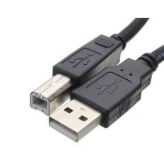 CA-USB Megger Cable