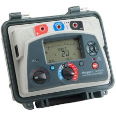 MIT1025-US Megger Insulation Tester