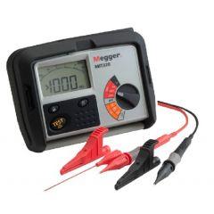 MIT320-EN Megger Insulation Tester