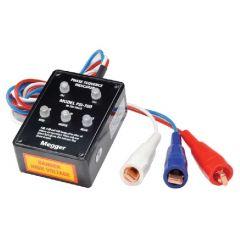 PSI-700 Megger Phasing Tester