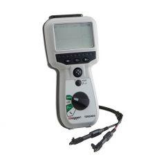 TDR500/3 Megger Handheld TDR