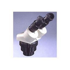 EMZ-2 Meiji Microscope