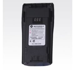 NNTN4497CR Motorola Battery