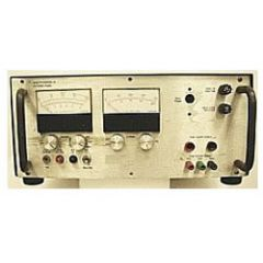 R1011B Motorola DC Power Supply