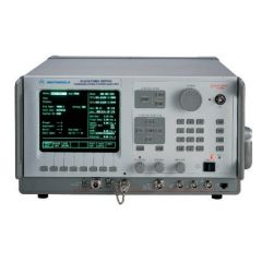 R2670A Motorola Service Monitor