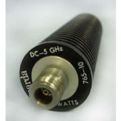 765-10 Narda Fixed Attenuator