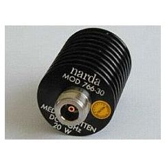 766-30 Narda Fixed Attenuator