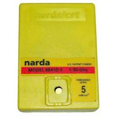 8841D-5 Narda Meter