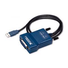 GPIB-USB-B National Instruments GPIB Adapter