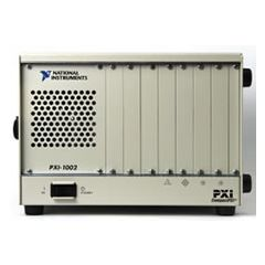 PXI-1002 National Instruments PXI