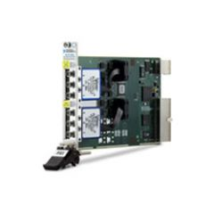 PXI-2599 National Instruments PXI