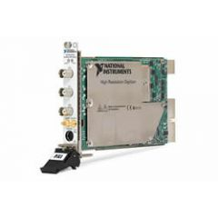 PXI-5404 National Instruments Arbitrary Waveform Generator