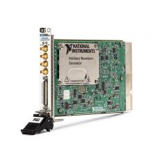 PXI-5441 National Instruments PXI
