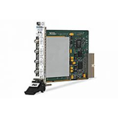 PXI-5690 National Instruments PXI