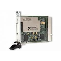 PXI-6280 National Instruments PXI