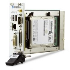 PXI-8102 National Instruments Accessory
