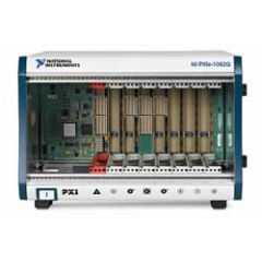 PXIE-1062Q National Instruments PXI