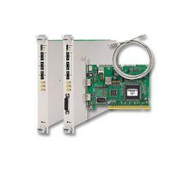 VXI-1394 National Instruments VXI