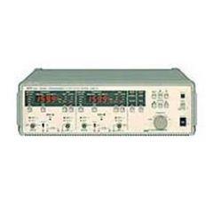 3625 NF Corporation Filter
