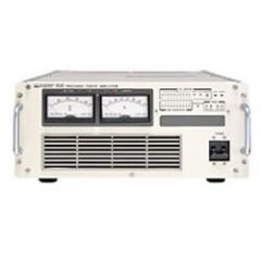 4510 NF Corporation RF Amplifier
