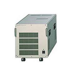 4521A NF Corporation RF Amplifier