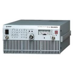 BA4825 NF Corporation BiPolar Power Supply