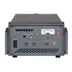 HSA4011 NF Corporation BiPolar Power Supply