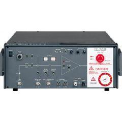 HVA4321 NF Corporation Amplifier