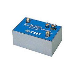SA-220F5 NF Corporation Amplifier