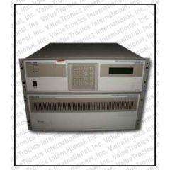 UFX-NPR-L-S Noise Com Noise Generator