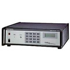 UFX7108 Noise Com Noise Generator