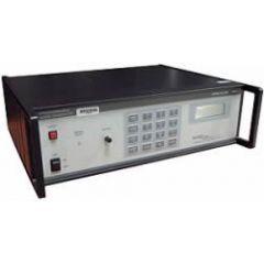 UFX7110 Noise Com Noise Generator
