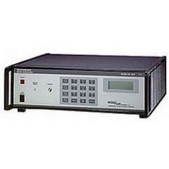 UFX7911 Noise Com Noise Generator