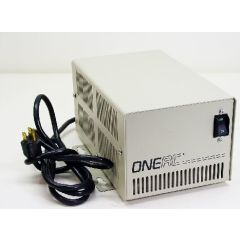 CP1107 OneAC Power Line Conditioner