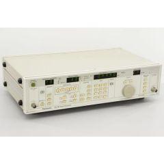 VP-8174A Panasonic RF Generator